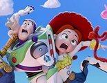 """'Toy Story 4' quiere preguntarse """"qué significa ser un juguete"""""""