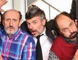 'La que se avecina': Telecinco ya ha comenzado a anunciar la temporada 11
