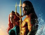 Tras el éxito de 'Aquaman', Warner Bros. renuncia un poco más al Universo Extendido DC