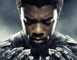 Oscar 2019: 'Black Panther' es la primera película de superhéroes nominada a mejor película