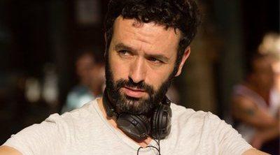 España entra en las nominaciones de los Oscar con 'Madre' de Sorogoyen