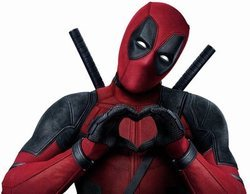 'Deadpool 3' está en marcha
