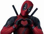 Ryan Reynolds confirma que 'Deadpool 3' está en proceso y dice que será 'completamente diferente'