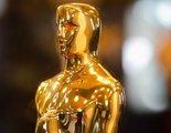 Oscar 2019: Cuándo se estrenan o dónde puedes ver las películas nominadas
