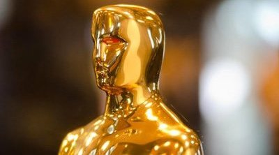 Cuándo se estrenan las películas nominadas a los Oscar 2019
