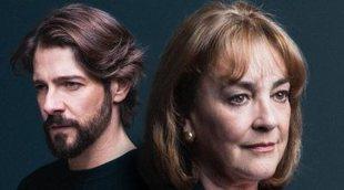 Actores y actrices que se suben a las tablas del teatro en 2019