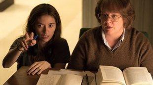 La Mejor Dirección sigue siendo completamente masculina para los Oscar, ¿por qué?