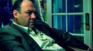 El hijo de James Gandolfini interpretará a Tony en la precuela de 'Los Soprano'
