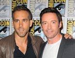 Ryan Reynolds reconoce que la versión femenina de Hugh Jackman se parece a Blake Lively