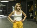 'Vis a vis' anuncia que los dos últimos capítulos de la cuarta temporada serán el final de la serie