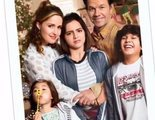 'Familia al instante': La dolorosa comedia de una infancia quebrada