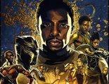 Por supuesto que 'Black Panther' merece la nominación al Oscar a la Mejor Película