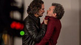 Primer vistazo a 'Dolor y Gloria', lo nuevo de Pedro Almodóvar