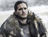'Juego de Tronos': Kit Harington tiene dos ideas para ver el final de la serie