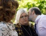 'Vota Juan': la comedia política que te hará sufrir y reír a partes iguales