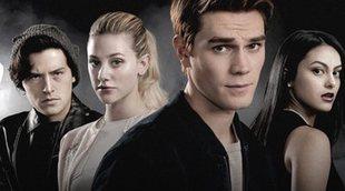 'Riverdale' podría tener un spin-off musical