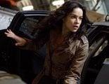 'Rápidos y furiosos': Vin Diesel confirma a las guionistas del spin-off femenino de la saga