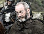 'Game of Thrones': Liam Cunningham deja caer un preocupante comentario sobre el final de la serie