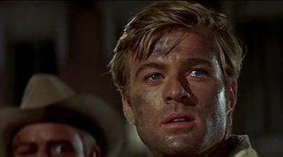Robert Redford en diez papeles inolvidables