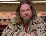 ¿Vuelve el Nota? Jeff Bridges comparte un spot de... ¿'El gran Lebowski 2'?