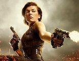 'Resident Evil': Netflix podría estar preparando una serie basada en las películas de Paul W.S. Anderson