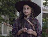 'The Walking Dead' prepara un momento muy fuerte de los cómics