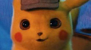 Ya está en marcha la secuela de 'POKÉMON Detective Pikachu'