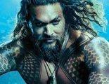 Ya está en marcha la secuela de 'Aquaman', ¿volverá James Wan?