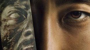 'Kingdom': La carísima serie coreana de zombies que llega a Netflix