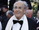 Muere Michel Legrand, mítico compositor francés ganador de tres Oscars, a los 86 años
