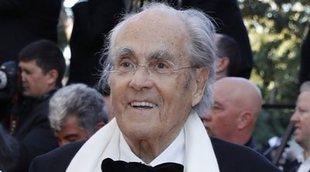 Muere Michel Legrand, mítico compositor ganador de tres Oscars