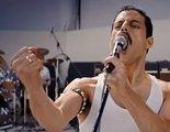 'Bohemian Rhapsody': Brian May de Queen confirma que ya no tiene ninguna relación con Bryan Singer