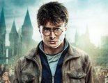 Las series y películas que llegan en febrero a las diferentes plataformas de streaming