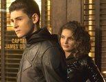 Los últimos capítulos de 'Gotham' estarán llenos de sorpresas para los fans de los cómics