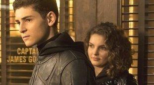 'Gotham' aún guarda muchas sorpresas en sus últimos capítulos