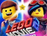 Primeras críticas de 'La LEGO Película 2': No está a la altura de la original, pero sigue siendo fabulosa