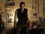 'Tolkien': Primeras fotos de Nicholas Hoult como el autor de 'El Señor de los Anillos'