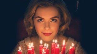 Una actriz de la 'Sabrina' de Netflix acusada de alquilar una casa con ratas