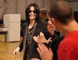 La familia de Michael Jackson critica el documental 'Leaving Neverland' por mostrarlo como un pederasta crónico