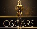 ¿Cómo serían los pósters de las películas de los Oscar 2019 si dijesen la verdad?