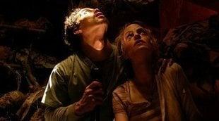 Películas de terror que no sabías que son remakes