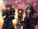 'Kingdom Hearts': Cuando el cine y los videojuegos se fundieron en un mismo corazón