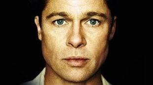 10 curiosidades de 'El curioso caso de Benjamin Button'