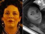 Repasamos en profundidad los pros y contras de las nominadas al Oscar 2019 a Mejor actriz