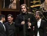 'Entre dos aguas', la gran olvidada de los Goya 2019, arrasa en los Premios Gaudí y ASECAN