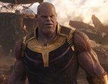 ¿Estrenará Disney nuevo avance de 'Vengadores: Endgame' en la Super Bowl?