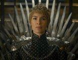 'Game of Thrones': Lena Headey revela quién lloró más leyendo el guion del último capítulo
