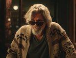 Sarah Jessica Parker y Jeff Bridges recuperan a Carrie Bradshaw y El Nota en un anuncio de la Super Bowl