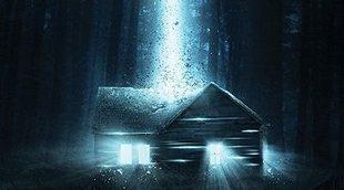 Los contactos alienígenas más terroríficos del cine
