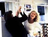 Cómo la sociedad machista de los 80 recibió 'Atracción fatal' y otras curiosidades del clásico del thriller erótico